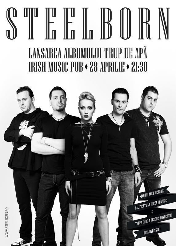 Steelborn_Irish_Music_Pub_Cluj