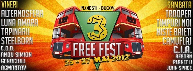 Steelborn_Free_Fest_2012_Bucov_Ploiesti