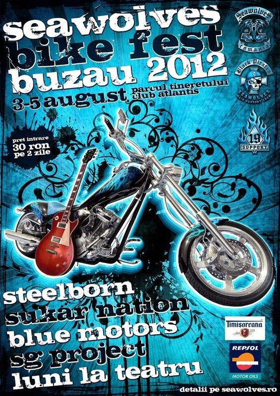 /Steelborn_Buzau_Moto_2012