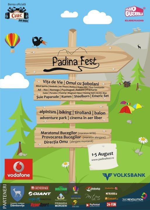 Steelborn_Padina_Fest_2012